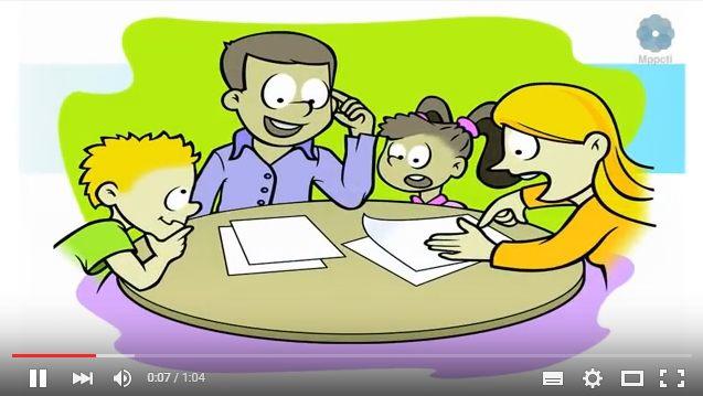 Medidas De Prevención: Cómo Actuar Antes, Durante Y